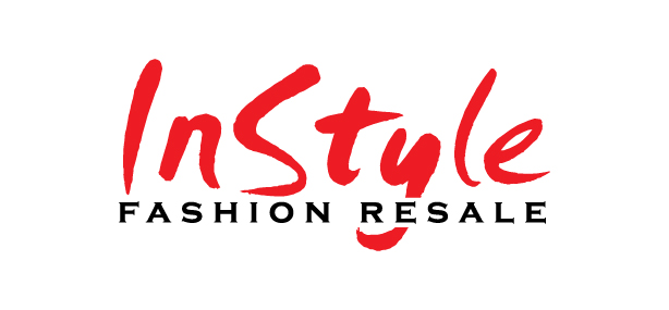 InStyle Fashion Resale
